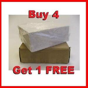 20x-Self-Adhesive-Ethafoam-A4-Sheet-Fly-Fishing-Box-Replacement-Liner-Foam