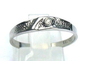 Schöner Ring gefertigt 925er Silber Gr. 57/18,1 mm NEU - Hürth, Deutschland - Schöner Ring gefertigt 925er Silber Gr. 57/18,1 mm NEU - Hürth, Deutschland
