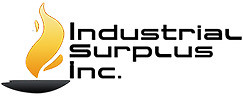 industrialsurplusinc713
