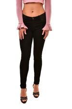 cc0130b8010d6 item 1 J BRAND Women's Mama J 3401O241 Maternity Jeans Black Size 29 RRP  $295 BCF811 -J BRAND Women's Mama J 3401O241 Maternity Jeans Black Size 29  RRP $295 ...