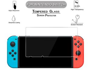 Acheter nintendo switch pro nintendo eshop us zip code
