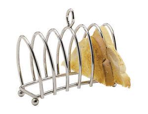 Kitchencraft-Toaststaender-Toasthalter-Toastaufbewahrung
