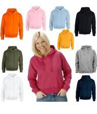 9e1d97d5b item 6 New Women's Girls Ladies Long Sleeves Casual Pull Over Hoodie  Sweatshirt Tops -New Women's Girls Ladies Long Sleeves Casual Pull Over  Hoodie ...