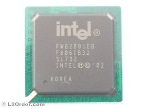 INTEL FW82801EB CHIPSET WINDOWS 7 DRIVERS DOWNLOAD (2019)