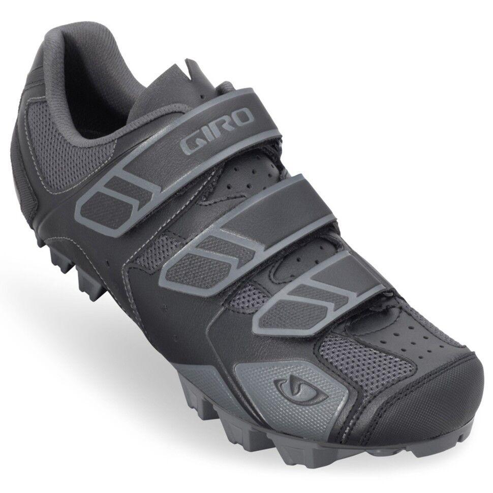 Giro Cochebide mountainbike zapato-talla 39 - 47