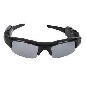 HD-1280x960-Cam-Sunglasses-Camera-DVR-Sport-DV-Security-Digital-Video-Camcorder