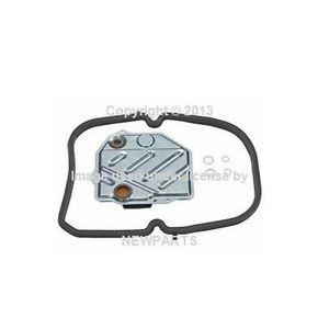 Wiring Diagram Mercedes S500 furthermore Benz C32 Engine Wiring Harness together with MB BM also Mercedes Benz E Cl Wiring Diagram together with Branslefilter P27419. on mercedes benz w140