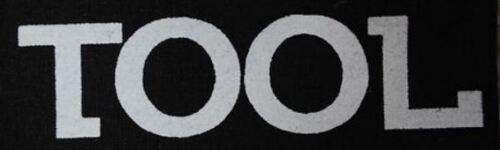 Lateralus Cut 16 Undertow Girls' Black Tool Waistcoat off Opiate Jacket 8 Denim nPO80wkX