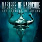 Various Artists - Masters of Hardcore Chapter XXXIV 2 X CD