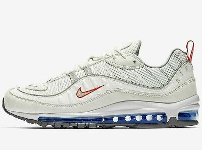 Authentic Nike Air Max 98 Women Uk Sizes 4 4 5 5 5 6