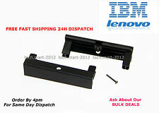 "Hard Drive.HDD.Cover.Caddy.Cover.T60.T60p.T61.T61p. 15"" .Lenovo.IBM.Thinkpad."