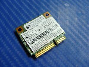 GATEWAY ZX6980 ATHEROS WLAN WINDOWS 7 X64 DRIVER