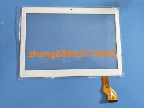 GT10PG127 FLT//V1.0//FHX #Z62 For 10.1/'/' Touch Screen Digitizer GT10PG127-V1.0