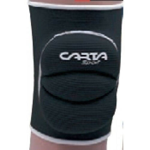 PADDED KNEE SUPPORT PROTECTIVE SAFETY PADS