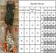 Women-Baggy-Harem-Jumpsuit-Playsuit-Rompers-Camo-Loose-Casual-Bib-Pants-Trousers thumbnail 2