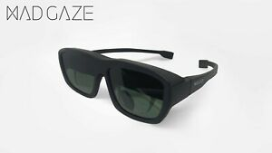 Mad-Gaze-Glow-Plus-Augmented-Reality-Smart-Glasses