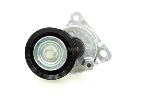 NEW Continental Belt Tensioner Assembly 49393 Ford Focus Escape Fusion 2005-2012