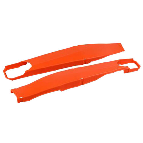 1 Pair Swingarm Covers Protectors Guards Suitable for  EXC /& EXCF 12-19