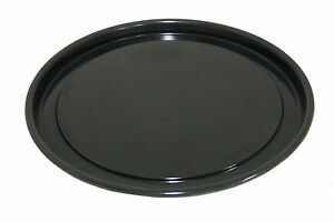panasonic ct552 ct555 ct565 microwave enamel baking tray. Black Bedroom Furniture Sets. Home Design Ideas