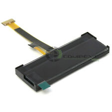 LCD Display MTUA-3262MD-F Transmissive APC SmartUPS SMT 151120-1804 375-0022-Z