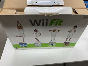 Nintendo-Wii-Fit-Balance-Board-With-Wii-Fit-And-Wii-Fit-Bundle