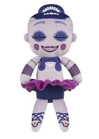 Five Nights At Freddy's Sister Location Ballora Collectible Plush