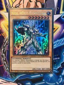 Yu-Gi-Oh-Neos-Heros-Elementaire-DUPO-FR102-Ultra-Rare