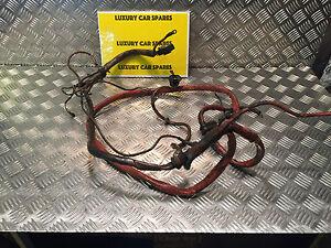 porsche 928 starter wiring 6 7 kenmo lp de \u2022porsche 928 s2 starter motor wiring loom ebay rh ebay co uk porsche 929 porsche 959