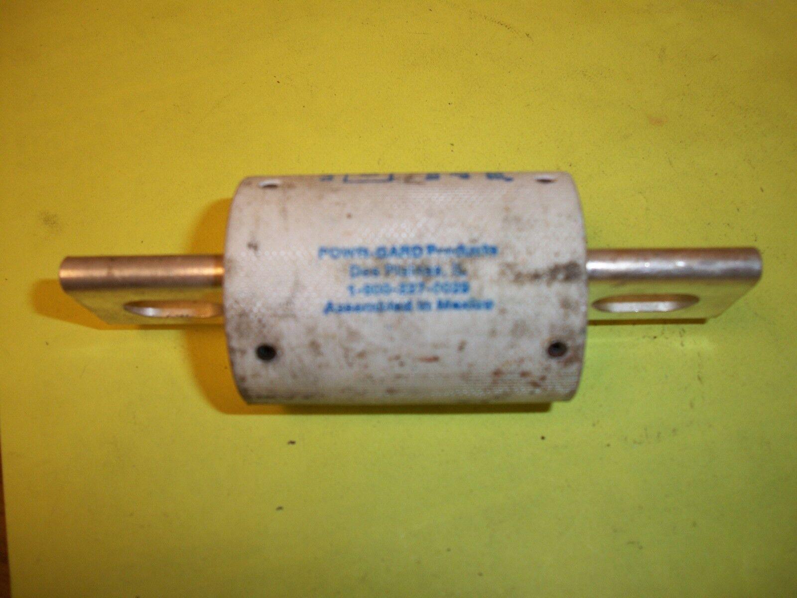 Schwimmerschalter®  SA131i76 für Schmutzwasser,unten EIN,Hysterese 70,425mm lang
