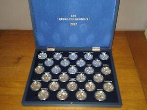 france-10-euros-argent-2012-coffret-27-pieces