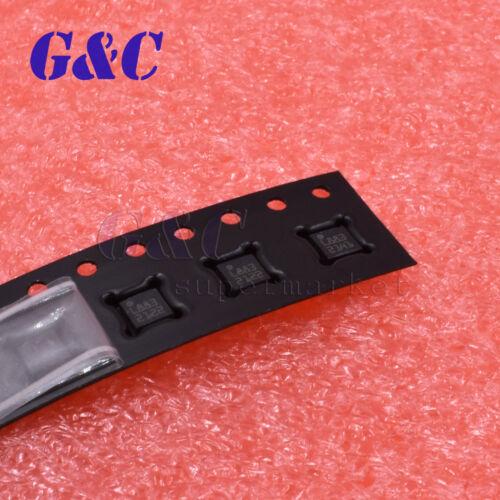 Triple Axis HMC5883L GY-271 GY-273 Compass Magnetomet Sensor Module DC 3V-5V