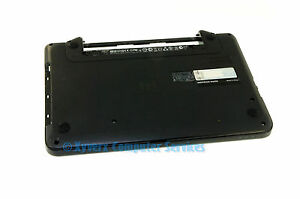 N99PD Grade B N99PD Dell Inspiron N4050 Laptop Base Bottom Cover Assembly