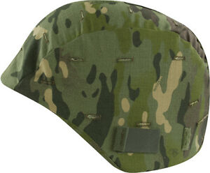 Tactical-Helmet-Cover-TRU-SPEC-5974-MICH-Multicam-TROPIC-Nyco-Ripstop