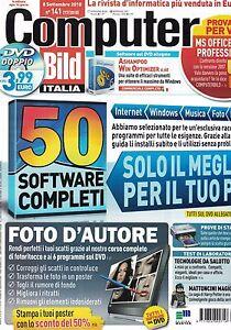 2010-09-08-COMPUTER-BILD-ITALIA-08-09-2010-N-141-ANNO-VI-VEDI-NOTE