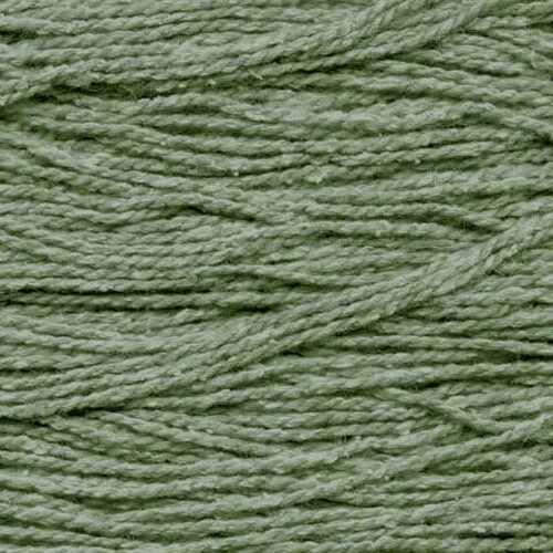 Elsebeth Lavold yarn Greenstone :Silky Wool #187: