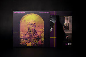 Spiral-Skies-Blues-For-A-Dying-Planet-LP-Blues-Pills-Jefferson-Airplane