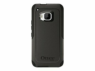 finest selection 9c2f6 5f678 OTTERBOX Commuter Series Case for HTC One M9