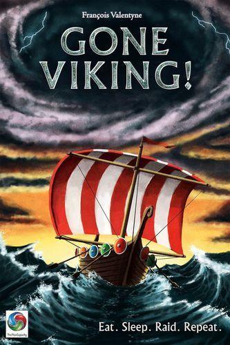 Ido Viking  por la capacidad de flujo