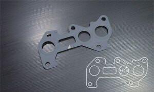 Siruda MLS Exhaust Manifold Gasket Fits Toyota Mark II JZX110 1JZ-GTE VVTI