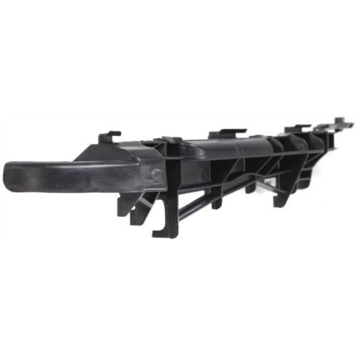 New TO1042107 Front LH Side Bumper Cover Support for Toyota 4Runner 2003-2005