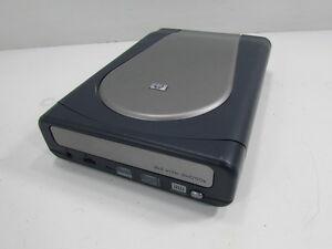 DVD WRITER DVD200E WINDOWS 8.1 DRIVER DOWNLOAD