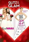 27 Dresses Bride Wars DVD Standard Region 1