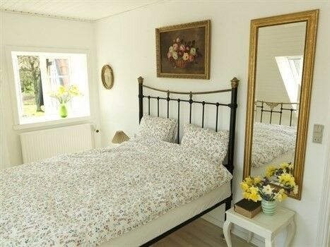sommerhus, Balka, sovepladser 12