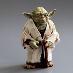 Master-Yoda-Toys-Star-War-Black-Series-Legends-PVC-Action-Figure-Collection-US