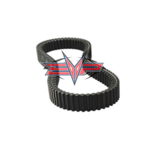 Details about Evolution Powersports EVO Bad Ass Drive Belt Polaris RZR XP  Turbo / S / RS1 All