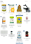 thumbnail 5 - HEALTH SUPPLEMENTS Website Earn £19 A SALE|FREE Domain|FREE Hosting|FREE Traffic