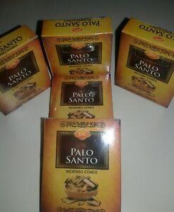 1por-10-CONOS-palo-santo-sac-incienso-UN-PORTACONOS-CHAPA