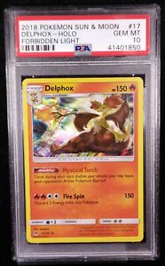 PSA-10-Delphox-17-Holo-Forbidden-Light-Gem-Mint-Pokemon-Card-2018-Low-Pop-3