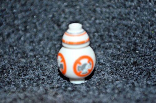 Star Wars Lego Minifigure ~ NEW BB-8 Droid