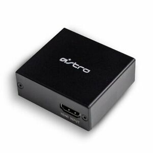 ASTRO Gaming HDMI adapter for PlayStation 5 Optical optical digital